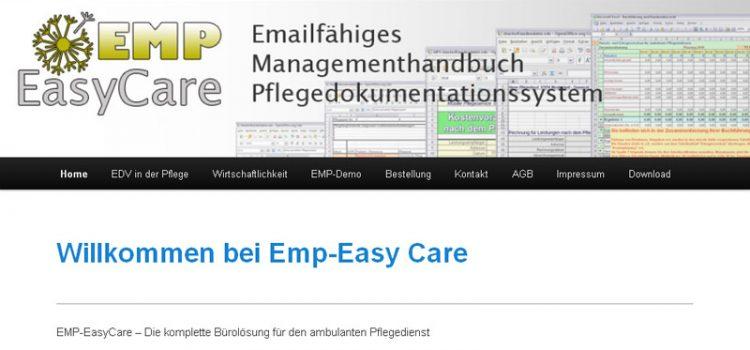 emp-easycare-pflegedokumentation