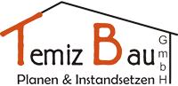 Temiz Bau GmbH Reupelsdorf