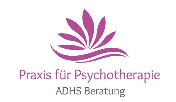 Praxis-fuer-Psychotherapie-01