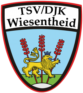 TSV / DJK Wiesentheid 1905 e.V.