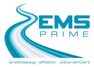 EMS Prime - EMS Training Kitzingen