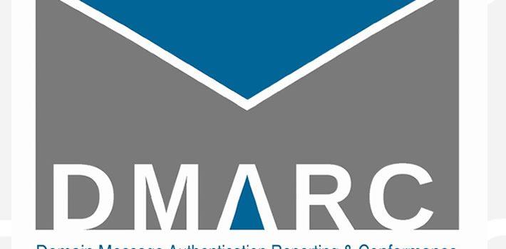 Mailserver, SPF, DKIM und DMARC & Co.