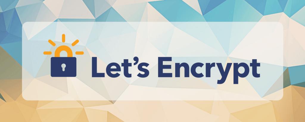 letsencrypt-06102016