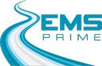 EMS Prime Kitzingen