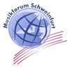 Musikforum Schweinfurt