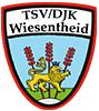 TSV/DJK Wiesentheid 1905 e.V.