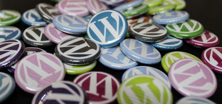 WordPress Sorgenfrei & Glücklich Paket der Webagentur Wiesentheid am Marienplatz