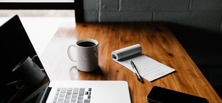 E-Mail Konto Einstellungen & Tipps zum Einrichten