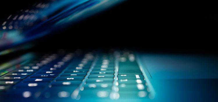 WordPress Plugin Beckspaced Supersized – Hintergrundbild im Vollbild-Modus