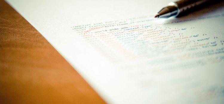 Suchbegriff-Analyse – Was ist das?